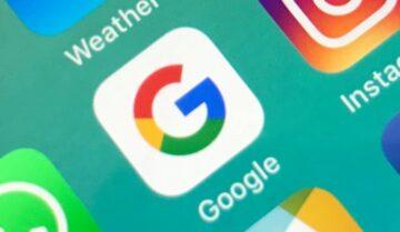 Google في ازمة مع تركيا و هواتف Android لن تعمل بخدمات جوجل هناك 7