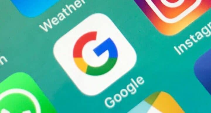 Google في ازمة مع تركيا و هواتف Android لن تعمل بخدمات جوجل هناك 1