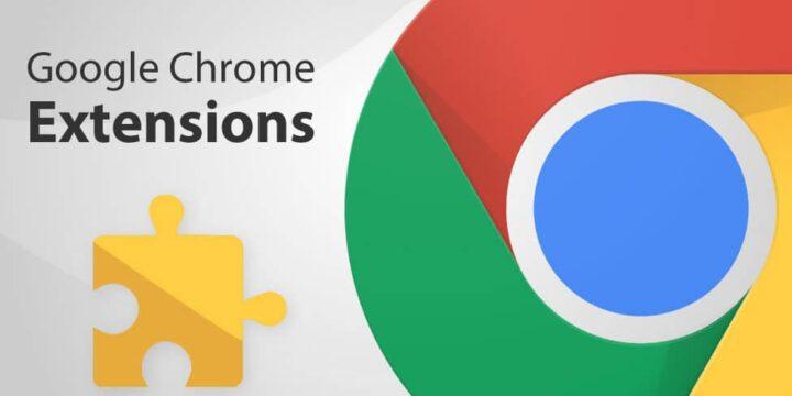 تثبيت chrome extensions على متصفحات أخرى 1