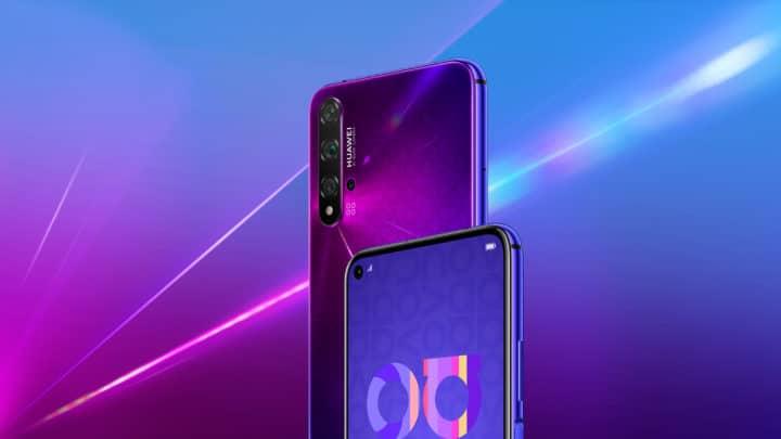 افضل الهواتف لعام 2019 مع السعر - الفئة الإقتصادية 13