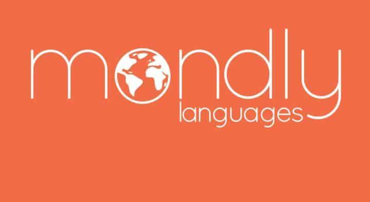 افضل تطبيقات تعلم اللغات المختلفة على نظام اندرويد 6
