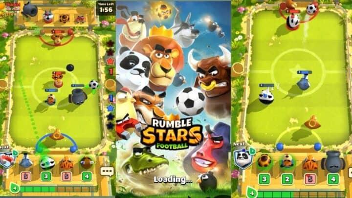 Google Play Store يعلن عن الأفضل لعام 2019 - الألعاب 5