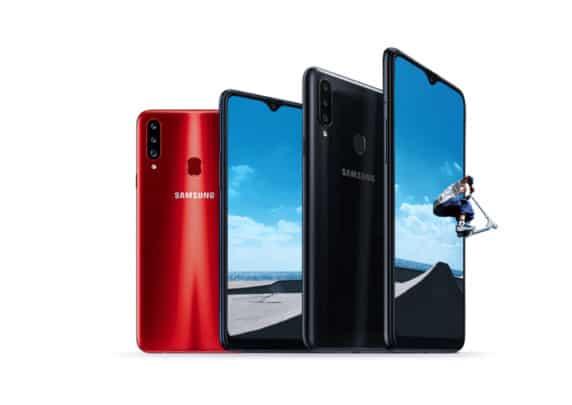 افضل الهواتف لعام 2019 مع السعر - الفئة الإقتصادية 5