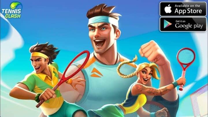 Google Play Store يعلن عن الأفضل لعام 2019 - الألعاب 7