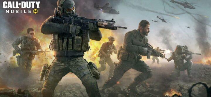قائمة الألعاب الفائزة في حفل The Game Awards 2019 مع التفاصيل 2