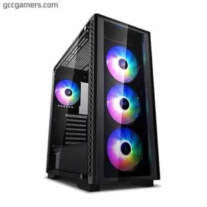 عروض الإسبوع الأخضر الجزء الأول : أفضل وقت لشراء قطع كومبيوتر من نفيديا 3