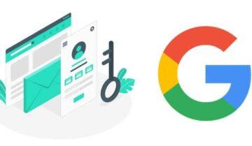 4 طرق حماية حساب جوجل الخاص بك من السرقة 6
