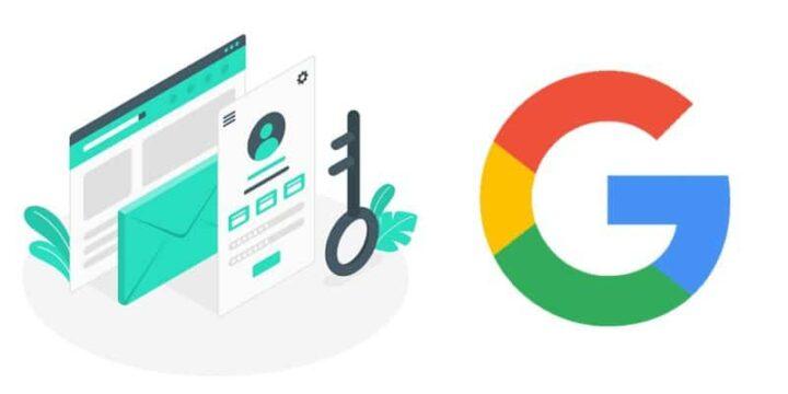 4 طرق حماية حساب جوجل الخاص بك من السرقة 1