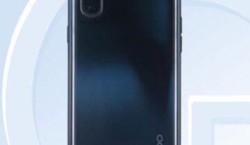 تسريب مواصفات Reno 3 Pro الهاتف القادم من شركة OPPO 5