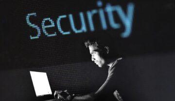 أفضل برامج Firewall مجانية للتحميل على ويندوز 10