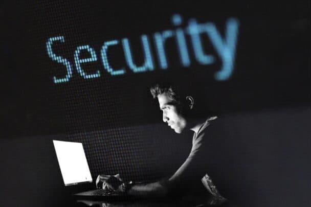 برامج Firewall مجانية