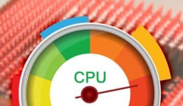 كيف تراقب نسبة إستهلاك CPU لتطبيق واحد على ويندوز 10 5