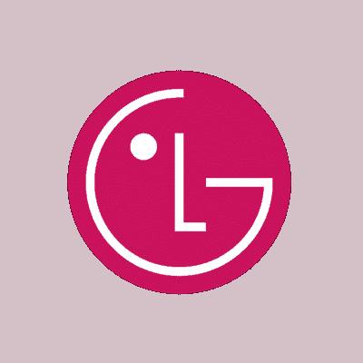 ال جي - LG