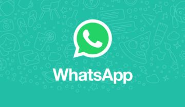 WhatsApp يوقف الدعم عن الأجهزة القديمة 3