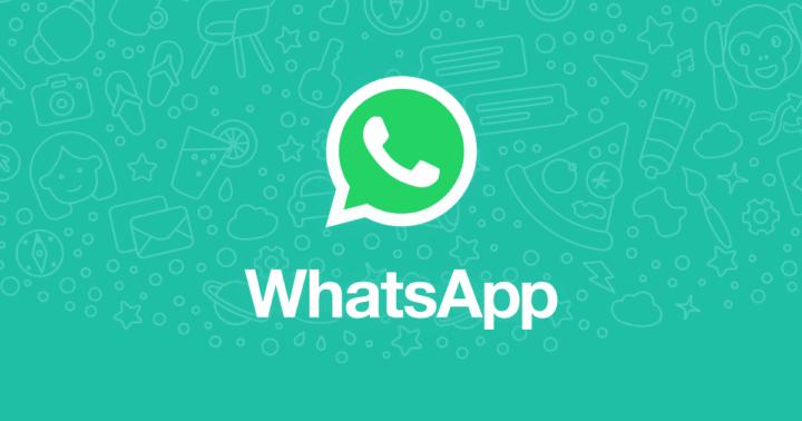 WhatsApp يوقف الدعم عن الأجهزة القديمة 1