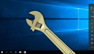 أهم برامج إصلاح Windows 10 لعام 2019 10