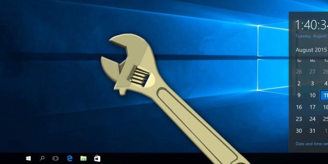 أهم برامج إصلاح Windows 10 لعام 2019 1