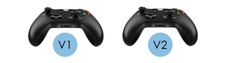طريقة توصيل ذراع Xbox مع أجهزة ويندوز 10 1