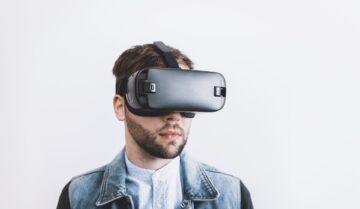 أفضل تطبيقات VR
