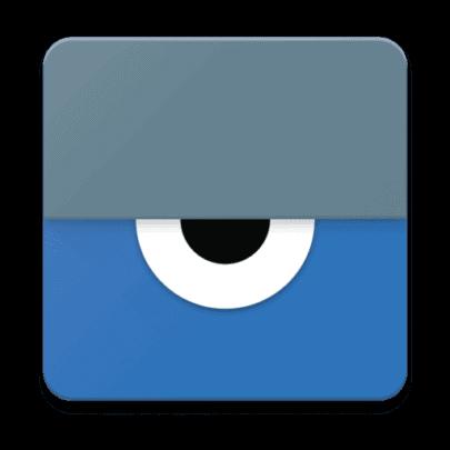 مجموعة من التطبيقات للربط بين جهازي Android و Windows 4