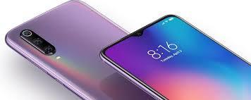 افضل الهواتف لعام 2019 مع السعر - الفئة العليا 9