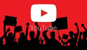 طريقة تسريع اليوتيوب وتقليل إستهلاك اليوتيوب من باقة الإنترنت 5