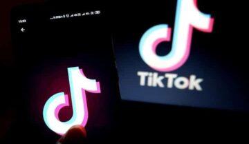 أرباح TikTok تزيد بنسبة 300% 5