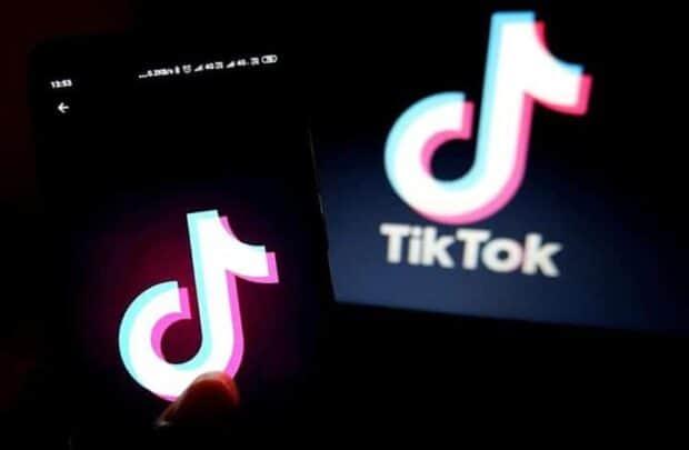أرباح Tiktok، قفزت أرباح Tiktok بشكل عملاق وخزعبلي في عام 2019 لتصل إلى زيادة أكثر من 300% وإجمالي صافي الأرباح يصل إلى أكثر من 50 مليون دولار مع نهاية العام