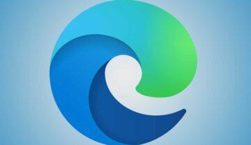 اطلاق Microsoft Edge الجديد النسخة المستقرة اخيراً 3