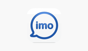 افضل بدائل تطبيق ايمو Imo على هاتفك لعام 2020 5