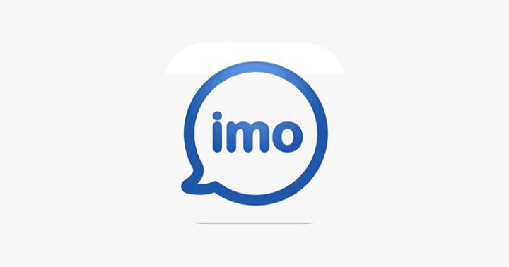 افضل بدائل تطبيق ايمو Imo على هاتفك لعام 2020 1