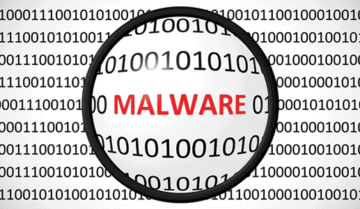 افضل برامج مكافحة الفيروسات للكمبيوتر 2020 15