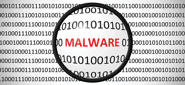 افضل برامج مكافحة الفيروسات للكمبيوتر 2020 1