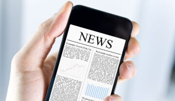 افضل تطبيقات الأخبار على الهواتف الذكية لعام 2020 1