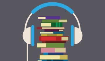 افضل تطبيقات الكتب الصوتية على هواتف اندرويد 2020 8