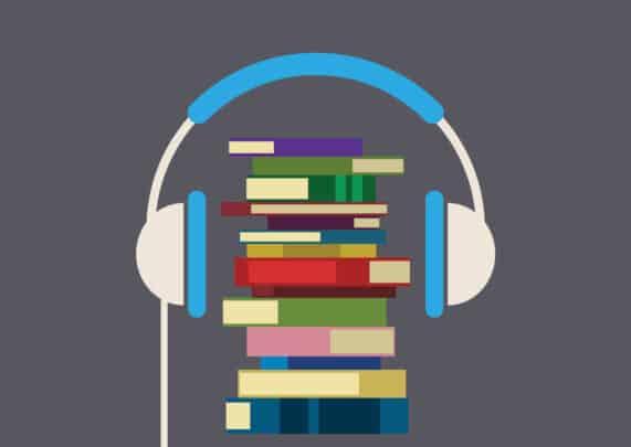 افضل تطبيقات الكتب الصوتية على هواتف اندرويد 2020 1