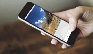 افضل تطبيقات تعديل الصور على اندرويد 2020 45