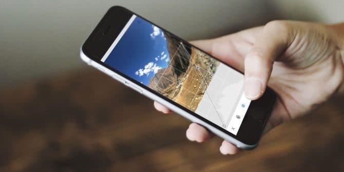 افضل تطبيقات تعديل الصور على اندرويد 2020 1