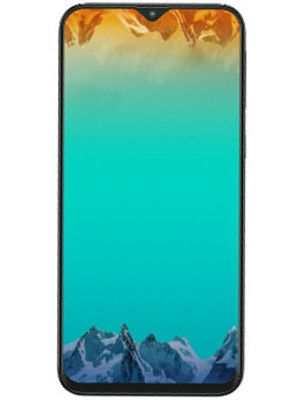 مواصفات و مميزات Galaxy A71 مع عيوبه و التعليق على السعر 2