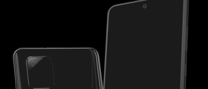 مواصفات و مميزات Galaxy Note 10 Lite مع التعليق على السعر 4