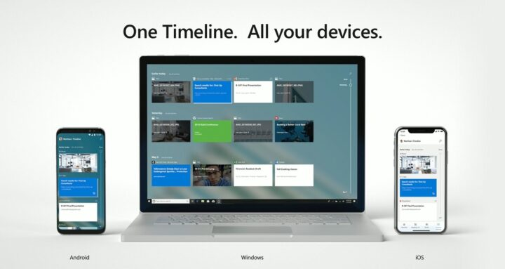 تجربة النسخة الجديدة من Microsoft Edge مايكروسوفت ايدج 5