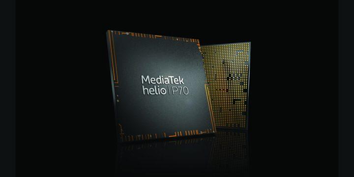 مواصفات و مميزات Oppo F15 و العيوب مع السعر 3