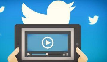 تحميل الفيديو من تويتر على ويندوز 10