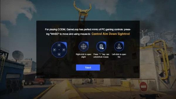 تحميل Call Of Duty Mobile، هل ترغب في تحميل Call of Duty Mobile وتشغيلها على جهاز ويندوز 10 الخاص بك ؟ ستجد بالداخل روابط وطريقة تشغيلها