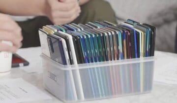 تسريبات حول هاتف OnePlus 8 Lite قد يصدر في 2020 3