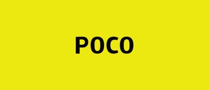 خليفة Poco f1 سيأتي في فبراير 2020 فماذا نعرف عنه؟ 1