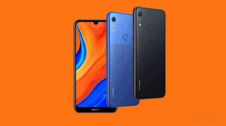سعر و مواصفات Huawei Y6s - مميزات و عيوب هواوي واي 6 اس 1