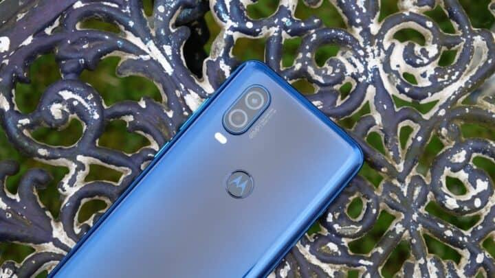 سعر و مواصفات Motorola One Hyper - مميزات و عيوب موتورولا وان هايبر 1