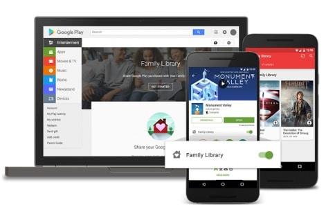مميزات اشتراك Google One التي تجعله هاماً 4
