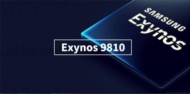 مواصفات و مميزات Galaxy Note 10 Lite مع التعليق على السعر 3